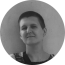 kseniya_tarasevich-oa1gq2ws4qktyuri0wl70m161pluxvvd3q5io8w51w