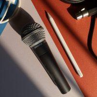 public-speaking-technics
