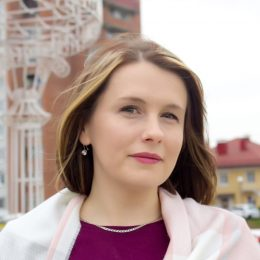 natalia-stupakevich